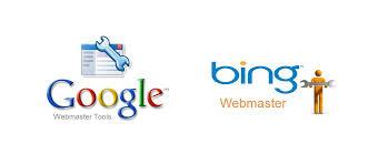 Webmaster by Google Webmaster Tools Integration