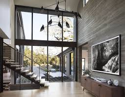 100 Interior Designers Residential Top Commercial Design Firm I San