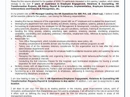Resume For Federal Government Jobs - Lorey.toeriverstorytelling.org 20 Resume For Government Job India Wwwautoalbuminfo Template Free Examples Ac Plishments Government Job Resume Format Yedglaufverbandcom 10 Cover Letters For Jobs Payment Format Unique In New Federal Samples 27 Fresh Sample Malaysia Templates Usajobs Builder Rumes Example Image Simple Examples Jobs