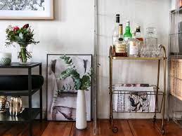 wohnzimmer mit minibar wohnzimmer minibar wohnung