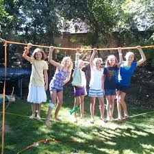 Toy Of The Week – Backyard Slackline | Imagine Toys® Easy Outdoor Space Dome Gd810 Walmartcom Backyard Playground Kids Dogs Urban Suburb Swing Barbeque Pool The Toy Thats Bring To The Er Better Living Of Week Slackline Imagine Toys Divine Then In Toddlers Uk And Year S 25 Unique Yard Ideas On Pinterest Games Kids Fun For Design And Ideas House Toys Outdoor Layout Backyard 1 Kid Pool 2 Medium Pools Large Spiral Decorating Play Using Sandboxes For
