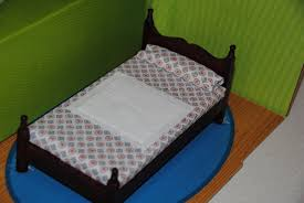 Goodnites Bed Mats by Because I Said So The Official Blog Of Author And Mom Blogger