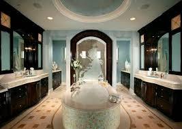 حمام فاخر 40 فكرة جميلة