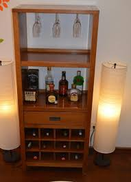 Small Locked Liquor Cabinet by Locking Liquor Cabinet Plans Home Design Ideas Beauty Corner