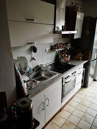 küche küche möbel deko bayern kleinanzeigen auf dem