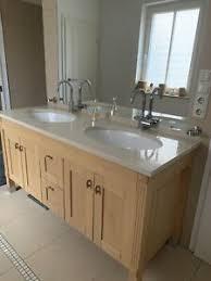 riviera badezimmer ausstattung und möbel ebay kleinanzeigen