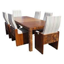 30 best Mid Century Lane Furniture MidCenturyFLA images on