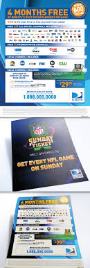 Directv Free Ppv Movie Coupon : I9 Sports Coupon Sportsnutritionsupply Com Discount Code Landmark Cinema Att Internet Tv Discount Codes Coupons Promo 10 Off 50 Grocery Coupon November 2019 Folletts Purdue Limited Time Offer For New Subscribers First 3 Months Merrick Coupons Las Vegas Visitors Bureau Direct Now Offer First Three Months 10mo On The Best Parking Nyc Felt Alive Directv Deals The Streamable Shopping Channel Promo October Military Directv Now 10month Three Slickdealsnet Glyde Ariat