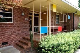 100 Mid Century House Home Sweet Home ACHF To Hold Tour Of Modern Homes In