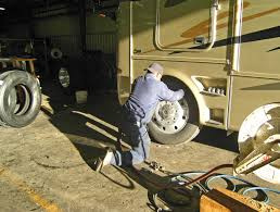 Piedmont Truck Tires - Best Truck 2018 Piedmont Truck Wash Thomas Enterprises Tires Piedmontttinc Twitter 1689_v806201250jpg Graham North Carolina Tire Dealer Repair Before And After Dent Flow Automotive New Used Cars Trucks Suvs Minivans Winston Airless Square Link Alloy Chain Dualtriple Part No 4119ca 24 Hours A Day Towing Tow Wrecker Services In Eden Madison Monster Mash Invading Dragway October 2728 2017 Youtube