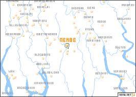BAYELSA COMMUNITY WRITES BUHARI OVER SHELLS SECRET SALE OF OIL GAS RESERVES