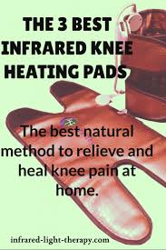 Infrared Lamp Therapy Benefits by 88 Best Infrared Light Therapy Images On Pinterest Saunas Light