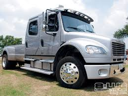 100 Custom Freightliner Trucks 2008 Scrapin The Coast Truck Show Photo Image Gallery