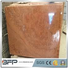wine marble wall covering tiles agadir marble tiles rosso