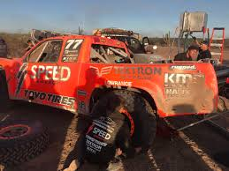 Baja1000 Hashtag On Twitter Diesel In Bloom Kat Von D Me The Baja 250 Exfarm Truck Is Baddest Pickup At Detroit Show Robby Gordon To Debut Super Trucks X Games Set Start 5th 48th Annual Baja 1000 Race King Shocks Help Conquer Score 500 With Nine Class Wins And Off Road Classifieds Geiser Bros Tt 2015 Qualifying Trophy Youtube 2018 Lake Elsinore Stadium Announce New Eeering Mcachren Tim Herbst Leading 30 Into