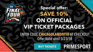 Exclusive Partner Offer Save Official Final VIP Tickets ... Vivid Seats Coupon Codes July 2018 Cicis Pizza Coupons Super Deals Uae Five Pm Ncaa 13 Free Printable For Friskies Canned Final Draft Upgrade Staples Fniture Code Chilis Coupons Promo Codes 20 New Best Offers Giving Fansedge Promos Cyber Monday Deals Discounts Tripadvisor Promo Key West Capital One Bank 500 Bonus Leatherupcom Nissanpartscc 2016 Bowl Tickets Coupontopay Youtube Ryder Cup Tickets Prices Hiking Hawaii Checks Unlimited Dave And Busters 20