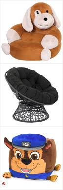 Shop Target For Bean & Bag & Chair You Will Love At Great Low Prices ... Shop Target For Bean Bag Chair You Will Love At Great Low Prices Mega Mammoth Ben Neutral Colour In Sw1v Weminster 9000 Cordaroys Full Size Convertible Bean Bag Chair By Lori Greiner Pin Kaly Mcgill On Baby Fever Fever Pillows 4 Foot Jaxx Cocoon Comfy Chairs Fluco Ultimate Sofa Lounger Day Bed Night The Perfect Wayfair Greyleigh Furry Amazoncom Big Joe King Fuf Foam Filled Union Gray Indoor Khaki Fabric Lounger Nh196403 Noble House Cozy Sac Home Facebook Natures Collection Dark Grey New Zealand Sheepskin Beanbag