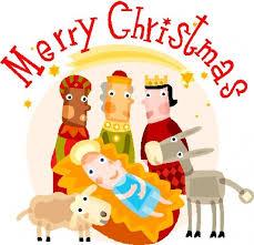 children s christmas celebration riverbend baptist church