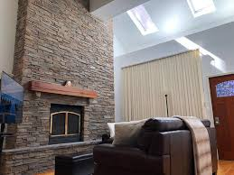 100 What Is A Loft Style Apartment Full Loftstyle Partment Near Omni Partment New Haven