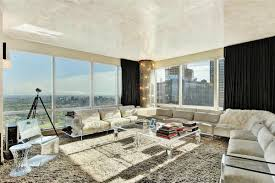 Diddy's New York Apartment On Sale For $7.9 Million | MR.GOODLIFE Luxury Apartments For Sale In New York City Times Square Condos Sale Cstruction Mhattan Apartment For Soho Loft 225 Lafayette St 8c Small Apartments Rent Lauren Bacalls 26m Dakota Is Officially The 1 West 72nd Street Nyc Cirealty W Dtown 123 Washington 2 Bedroom In Nyc Mesmerizing Interior Design Creative Room Here Are The 10 Biggest Curbed Ny