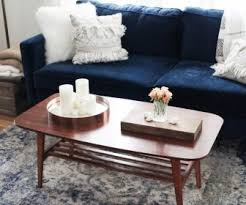 Ashley Furniture Light Blue Sofa by Ashley Furniture Sofas And Loveseats Tag 80 Most Shocking Navy