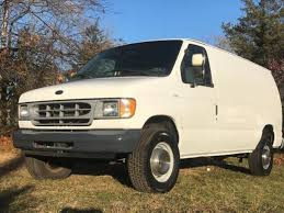 Used Trucks For Sale In Toms River, NJ ▷ Used Trucks On Buysellsearch 1999 Ford Econoline E350 Super Duty Box Truck Item E8118 My Truckmount Build Timeline With Photos Fcat Cleaner Forum Van Trucks Box In Washington For Sale Used 2017 51 2016 Ford 16ft Box Truck Dade City Fl Vehicle Details 1997 Truck Pictures Putting Shelving A 2012 Vehicles Contractor Talk 04 Cutaway 14ft In Long Island New Jersey 2008 12 Passenger Bus Big Connecticut On Buyllsearch For 5475