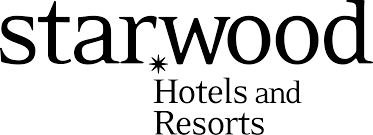 Front Desk Manager Salary Starwood by Sales U0026 Service Associate Job Starwood Customer Contact Center