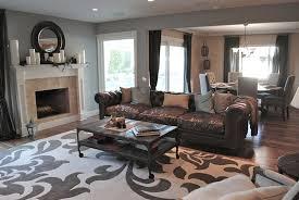 amazing of living room rug ideas best area rug living room design
