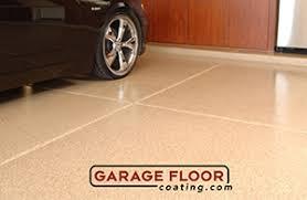 100 Solids Epoxy Garage Floor Coating Canada by Epoxy Garage Floor Coating Systems Garagefloorcoating Com