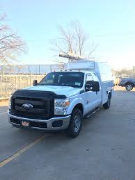 How To Take Basic Commercial Truck Photos – WeGoLook 2014 Oklahoma City Visitors Guide By Cvention 2017 Isuzu Npr Hd Whittier Ca 5000455582 Cmialucktradercom Rush Truck Center Names Jason Swann Its Top Tech 2018 Ford F550 5001898669 Home Design Summit Group 1623 Aspen Ave Nw Alburque Nm 87104 Ypcom Motor Carrier Summer Trucking Companies 5701 Arbor Rd Lincoln Ne 68517 Paper Obeys Traffic Signals In Okc Chase Kforcom Peterbilt Centers Rushenterprises Youtube