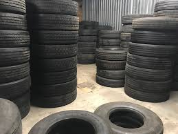 Southern Tire & Fleet Service, LLC. | 24/7 Tire & Trailer Repair ... China Truck Tire Factory Heavy Duty Tyres Prices 31580r225 Affordable Retread Tires Car Rv Recappers Amazon Best Sellers Commercial Goodyear Resource Boar Wheel Buy Heavyduty Trailer Wheels Online Farm Ranch 10 In No Flat 4packfr1030 The Home Depot Used Semi For Sale Flatfree Hand Dolly Northern Tool Equipment Michelin Drive Virgin 16 Ply Semi Truck Tires Drives Trailer Steers Uncle Amazoncom 4tires 11r225 Road Warrior New Drive Brand