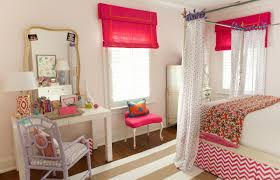 Dream Bedrooms For Teenage Girls Tumblr Decoration Suwannee A Bedroom In Domino