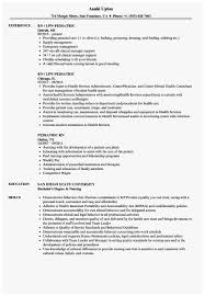 Emergency Nurse Resume Inspirational Pediatric Rn Resume ... Rn Resume Geatric Free Downloadable Templates Examples Best Registered Nurse Samples Template 5 Pages Nursing Cv Rn Medical Cna New Grad Graduate Sample With Picture 20 Skills Guide 25 Paulclymer Pin By Resumejob On Job Resume Examples Hospital Monstercom Templatebsn Edit Fill Barraquesorg Simple Html For Email Of Rumes