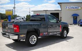 Commerical Vehicle Graphic Decals & Vinyl Lettering - Extreme Graphics Vehicle Wraps Seattle Custom Vinyl Auto Graphics Autotize Fleet Lettering Ford F150 Predator 2 Fseries Raptor Mudslinger Side Truck Bed Tribal Car Graphics Vinyl Decal Sticker Auto Truck Flames 00027 2015 2016 2017 2018 Graphic Racer Rip 092018 Dodge Ram Power Hood And Rear Strobes Shadow Chevy Silverado Decal Lower Body Accent Apollo Door Splash Design Rally Stripes American Flag Decals Kit Xtreme Digital Graphix 002018 Champ Commerical Extreme Signs Solar Eclipse Inc