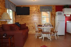 Sled Shed Gaylord Mi Hours cabin 2 u2013 parkside resort gaylord michigan
