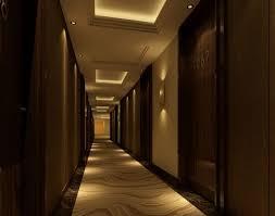 apartment building corridor design amazing wood decoration for