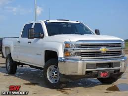 Used 2015 Chevy Silverado 2500HD Work Truck RWD For Sale In Pauls ... 2017 Chevy Silverado 1500 For Sale In Youngstown Oh Sweeney Best Work Trucks Farmers Roger Shiflett Ford Gaffney Sc Chevrolet Near Lancaster Pa Jeff D Finley Nd New 2500hd Vehicles Cars Murrysville Mcdonough Georgia Used 2018 Colorado 4wd Truck 4x4 For In Ada Ok Miller Rogers Near Minneapolis Amsterdam All 3500hd Dodge