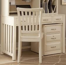 Wayfair Desks With Hutch by Hutch Desks Youll Love Wayfair Pertaining To Small Writing Desk