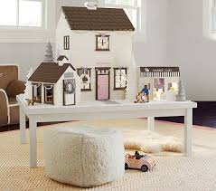 81 best Pottery Barn Kids 3 images on Pinterest