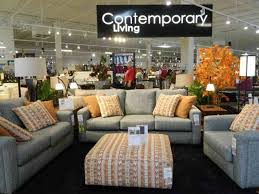 Get Furniture For A Small Stackof Cash At American Furniture