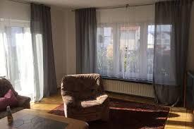 ferienwohnung bayrisch nizza in sulzbach am hotels