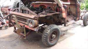 1962 Chevy K20 Truck Disassembly - YouTube Dropmember Mustang Ii Ifs Kit For 4754 Chevy Truck Ebay 1962 Wiring Diagram Fitfathersme Customer Gallery 1960 To 1966 Pickupbrandys Autobody Muscle Cars Hot Rods Teal Appeal Chevrolet Swb Truck C10c40 Trucks12jpg 15891963 Classics 1988 Chevy Pickup Paint Schemes 2008 Ford E350 Trailer C10 1965 Pickup 1964 1 Print Image Custom 0046 Ndy Gateway Classic Buildup Truckin Magazine