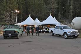 100 Aspen Truck Stories From The Fire The Camp Sierra News Online