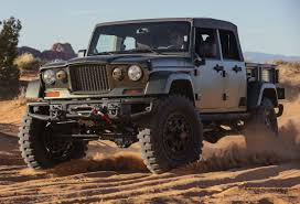 Uautoknow.net: 2016 Easter Jeep Safari/Moab Concept: Jeep Crew ... 2019 Jeep Scrambler Pickup Truck Getting Removable Soft Top Interview Mark Allen Head Of Design Photo Image Gallery New 2016 Renegade United Cars 2017 Wrangler Willys Wheeler Limited Edition Scale Kit Mex2016 Xj Street Kit Rcmodelex 4 Door Bozbuz 2018 Concept Pick Up Release Date Debate Should You Wait For The Jl Or Buy Jk Previewed The 18 19 Jt Pin By Kolia On Pinterest Jeeps Hero And Guy Two Lane Desktop Matchbox Set