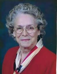 Obituary for Ethelene S Hewett