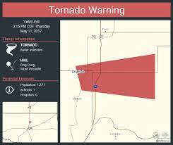 El Patio Restaurant Ponca City Ok by Transcript Oklahoma Severe Weather Updates News Ok