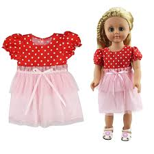 Boy Doll Clothes Baby Boy