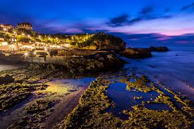 port des pecheurs biarritz port des pêcheurs biarritz the photographer s guide to