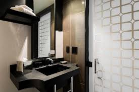 Usa Tile In Miami by Hotel Room Mate Waldorf Towers Miami Beach Fl Booking Com
