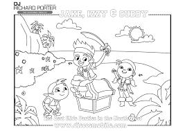 Coloriage De Pirate Coloriage Capitaine Pirate 2504